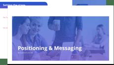 Kalungi B2B SaaS Messaging Framework Template