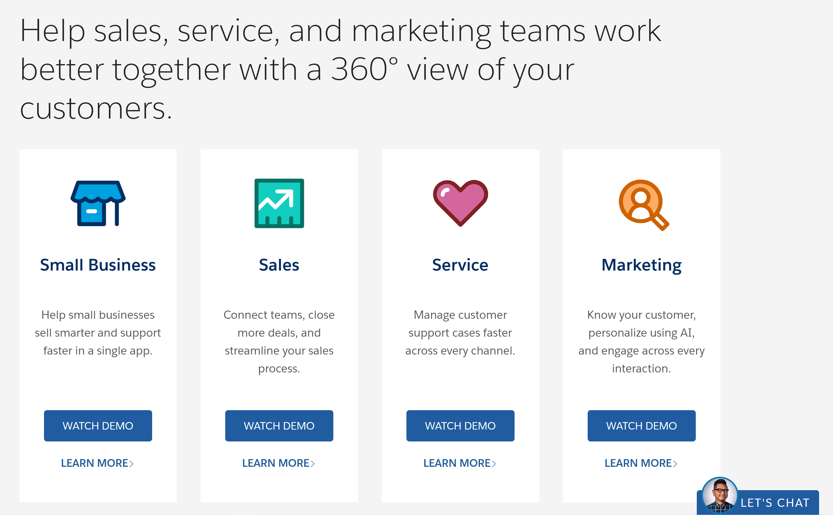 salesforce-segmentation-website-copy