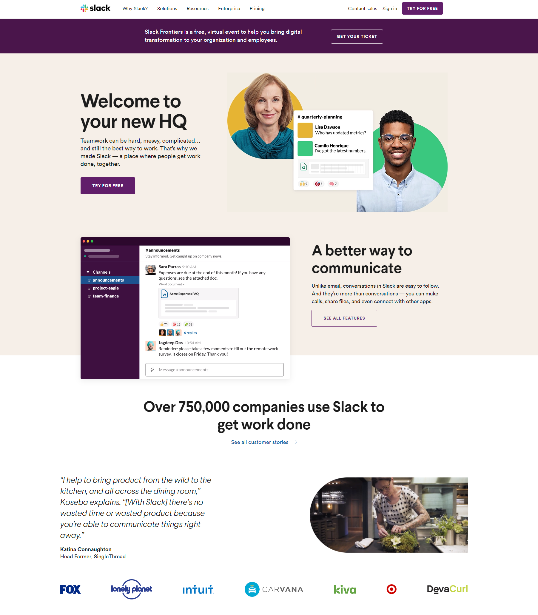 slack-website-flow-website-copy
