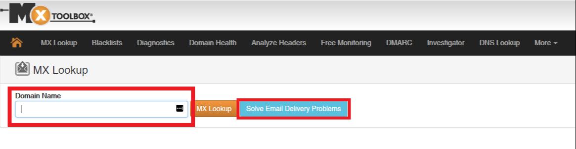 email-deliver-1-1