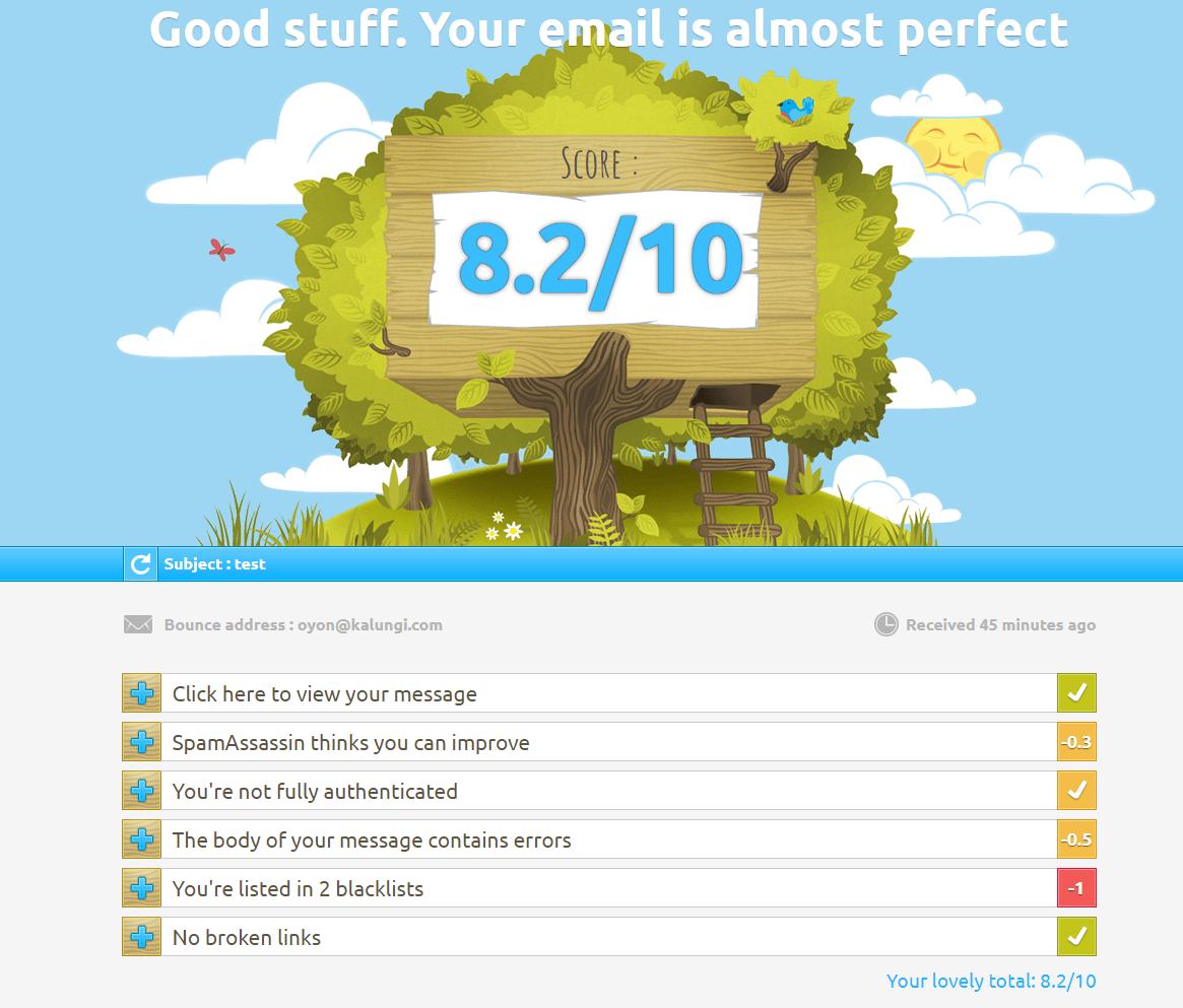 email-deliver-3