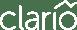 clario-logo_white