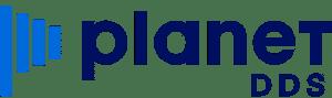 pdds-logo-351