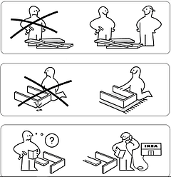 ikea-instructions-bad-with-words