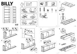 instructions_IKEA