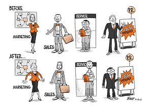 marketing+and+sales+roles