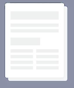 Download Kalungi's ABM Guide