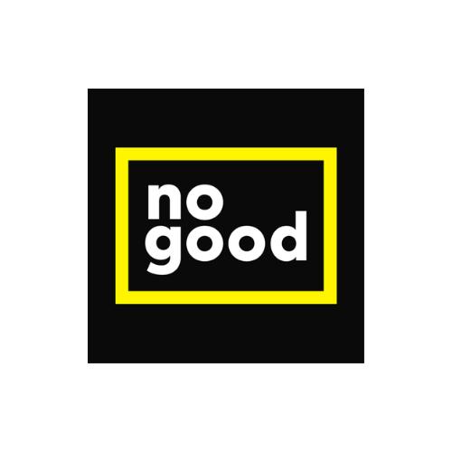 NoGood Marketing Agency