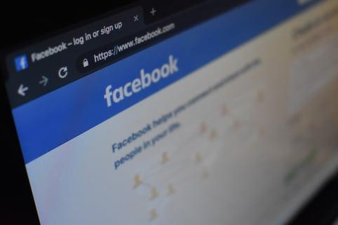 improve-facebook-ads-saas