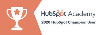 hubspot-champion-user