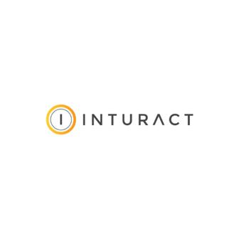 inturact