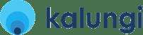 kalungi-logo-new-10-2019