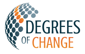 logo-Degrees-of-Change