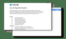 on page seo checklist-1