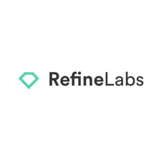 refinelabs