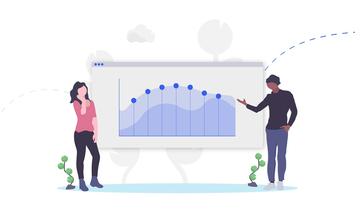 5 SaaS Marketing ARR Growth Drivers