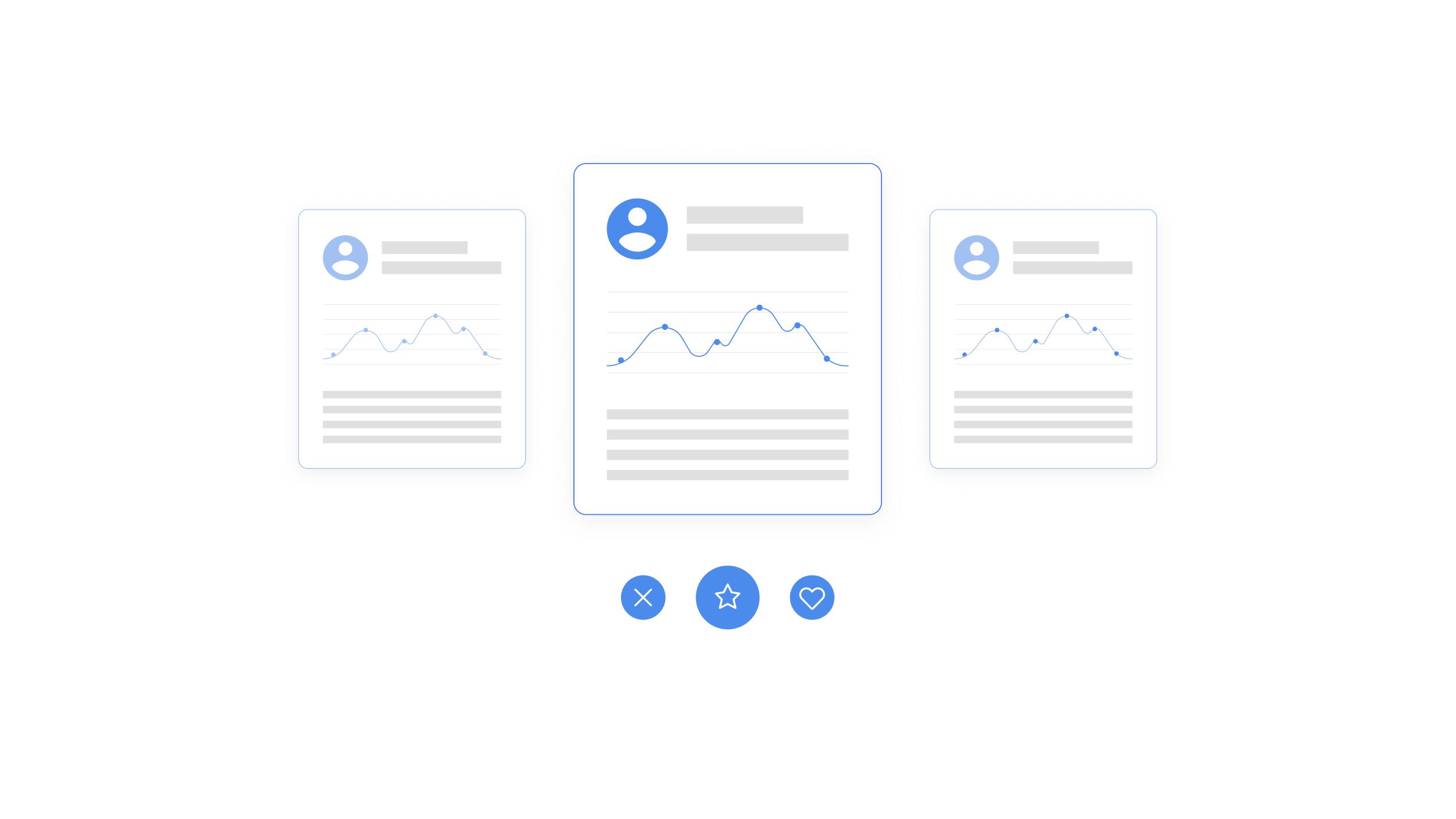 account based marketing list segmentation strategy