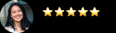 Annie X. - Atlas SaaS HubSpot theme review
