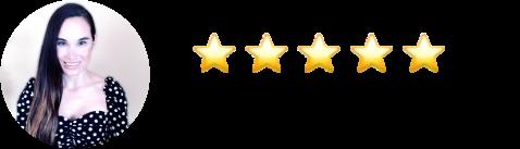 Shannon K. - Atlas SaaS HubSpot theme review
