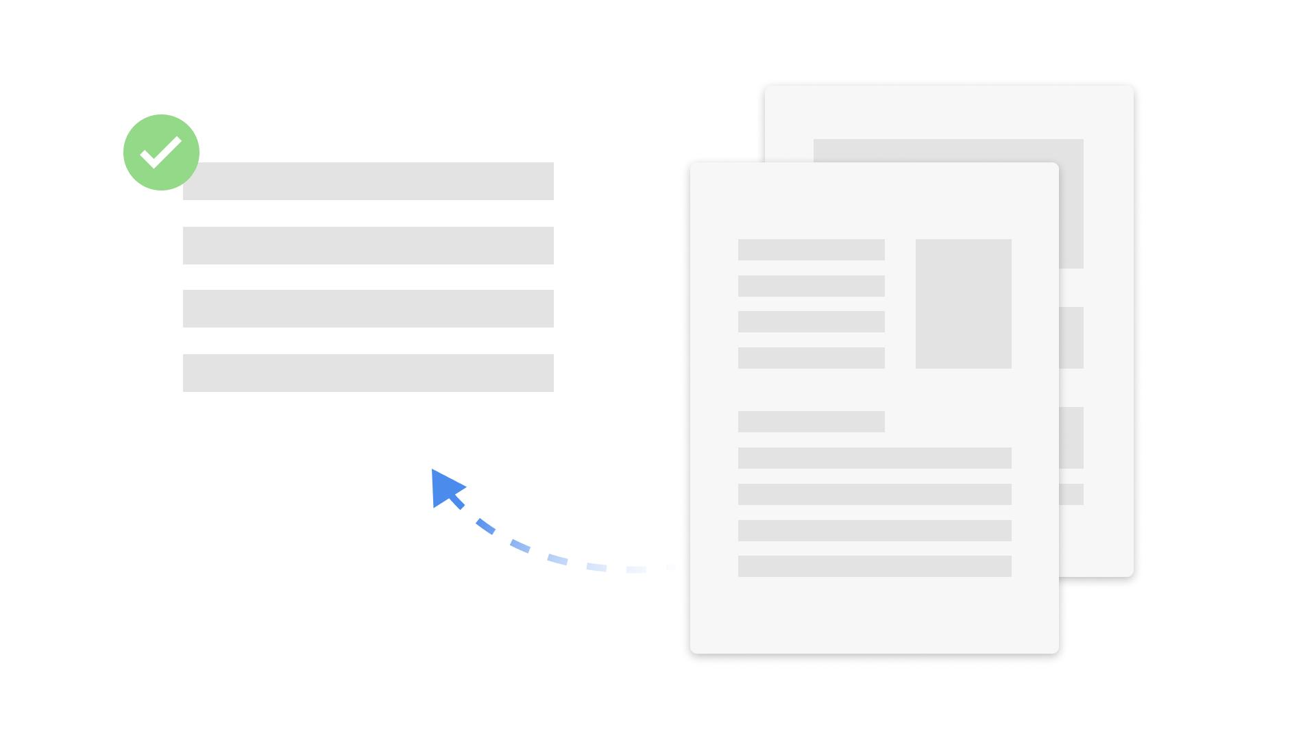 b2b website copy tips
