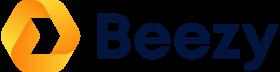 Beezy logo