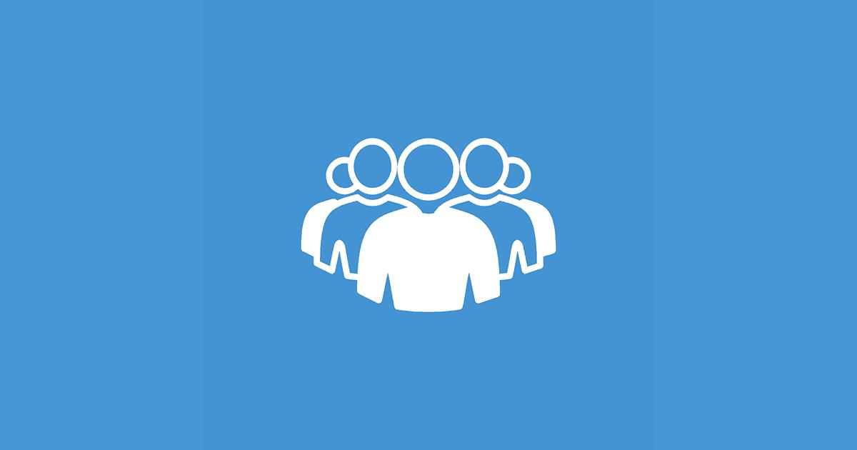 hiring-a-team