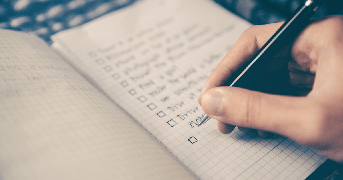 marketing-position-survey