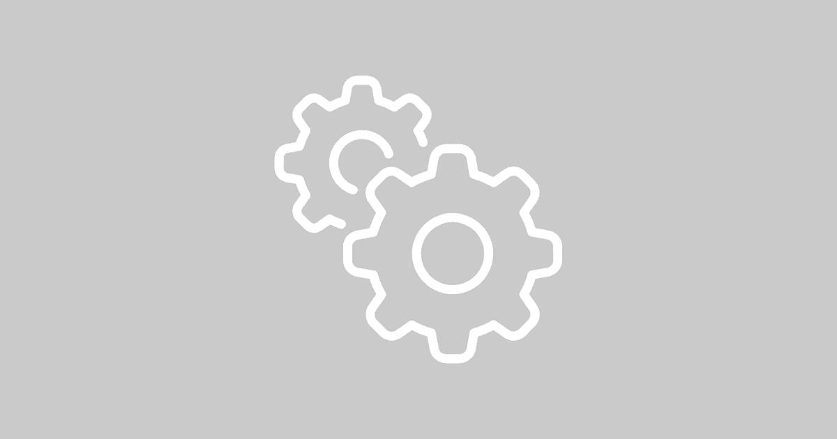 optimizing-saas-strategies