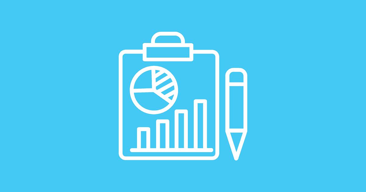 saas-customer-marketing-plan