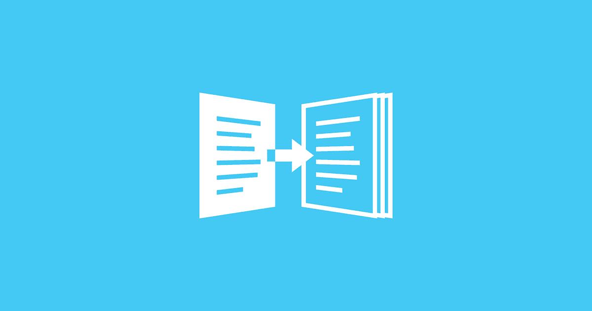 saas-marketing-plan-template