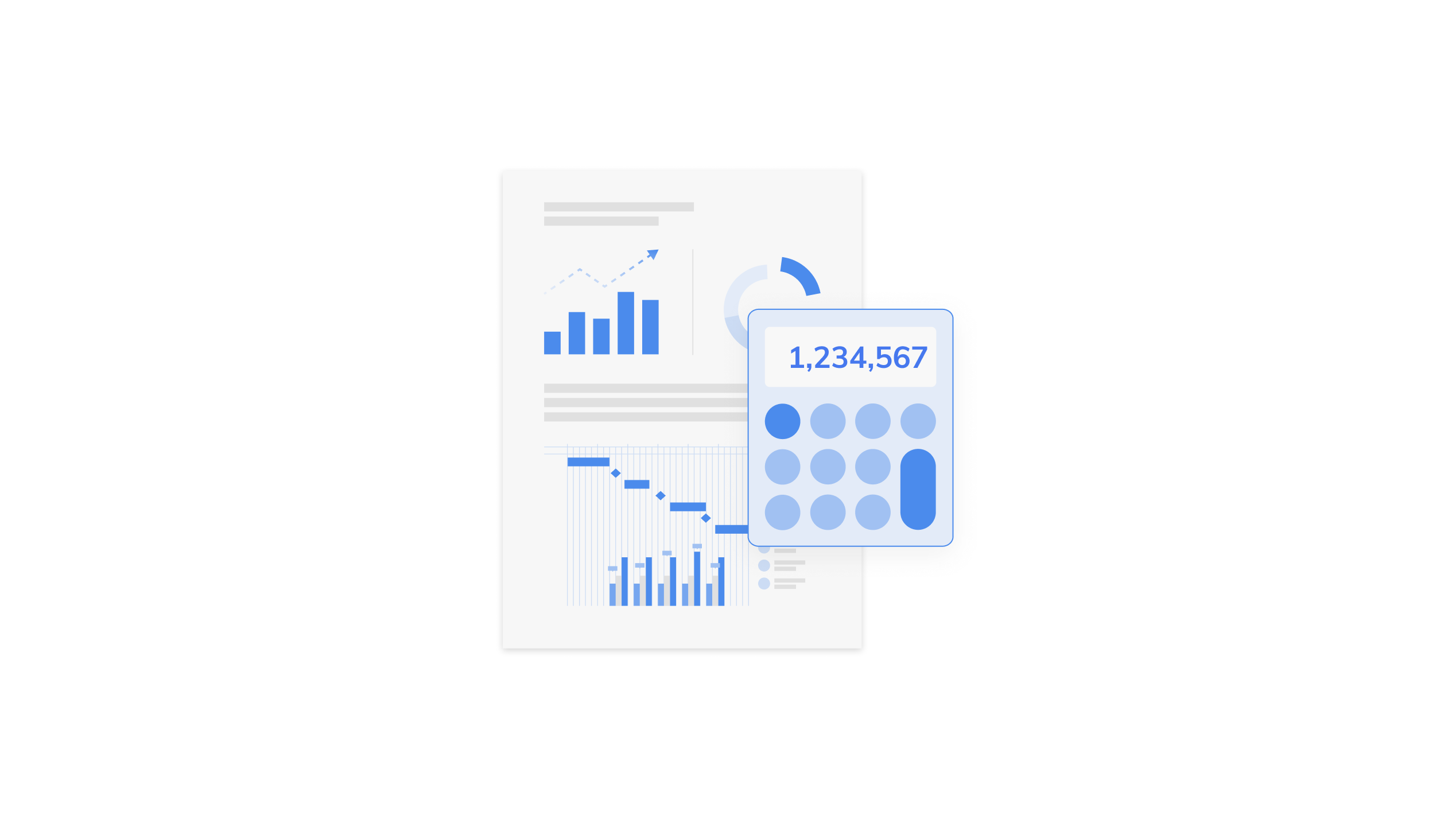 how to build your marketing budget for software companies