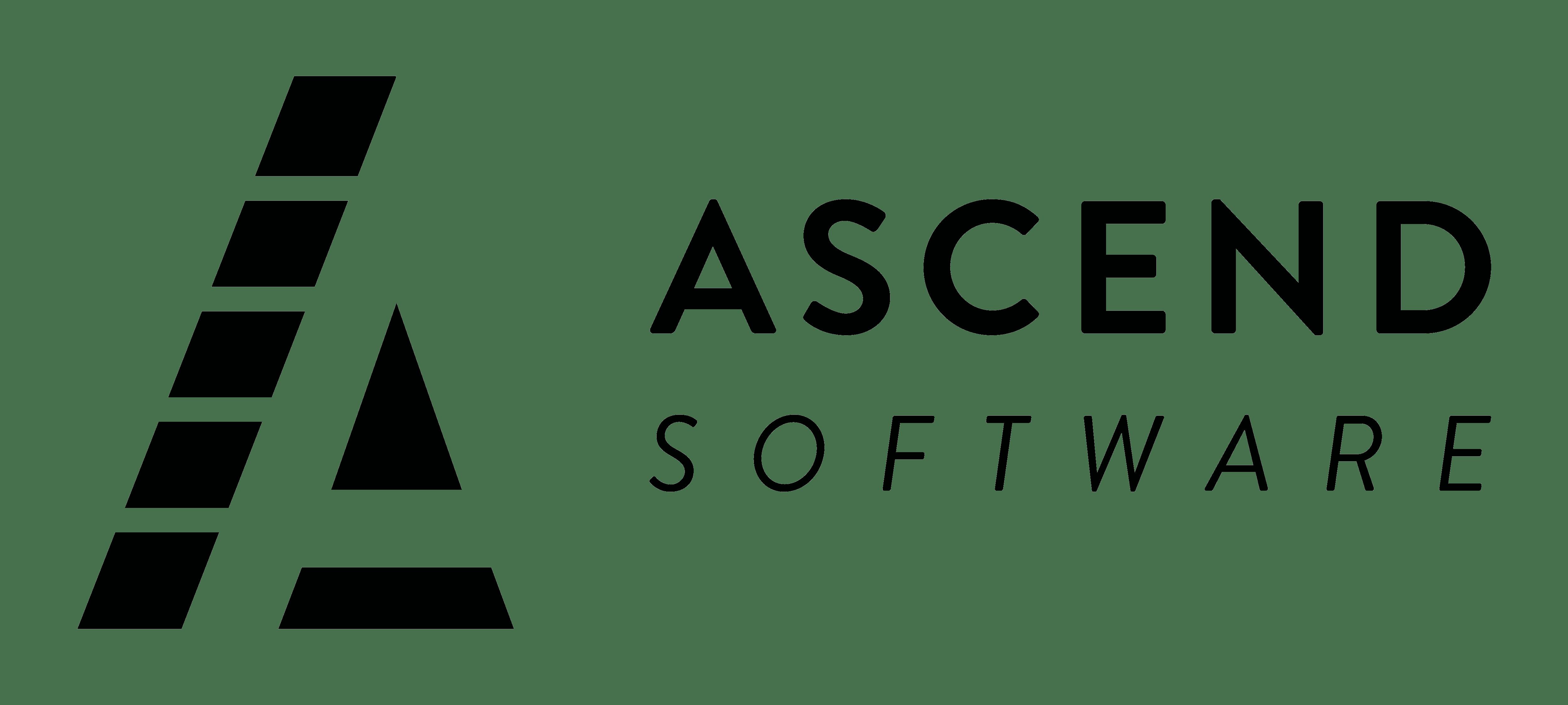 Ascend-Logo-Final-Black