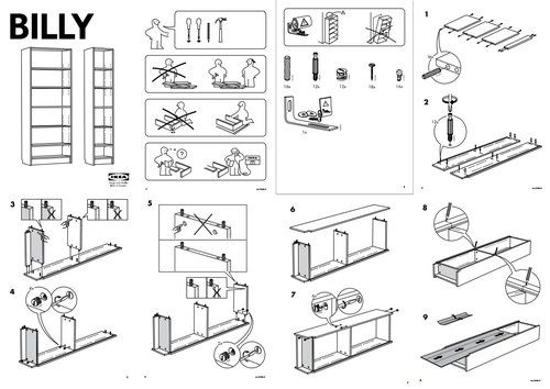 instructions_IKEA