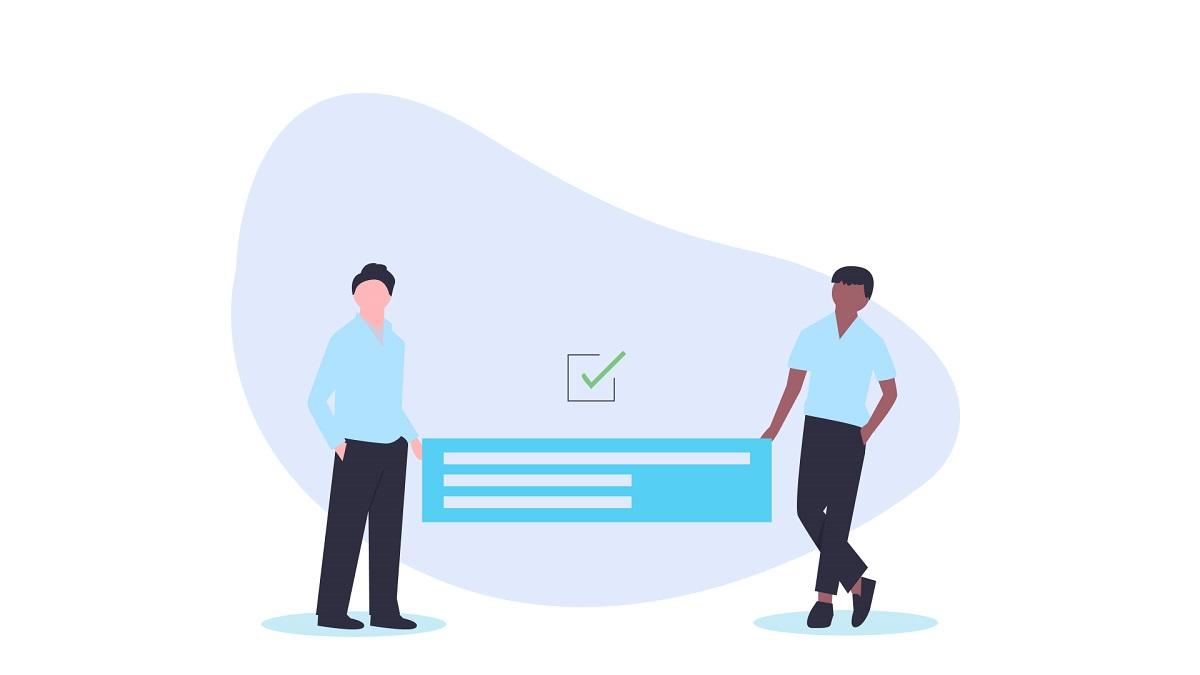 Free example Marketing Positioning Survey