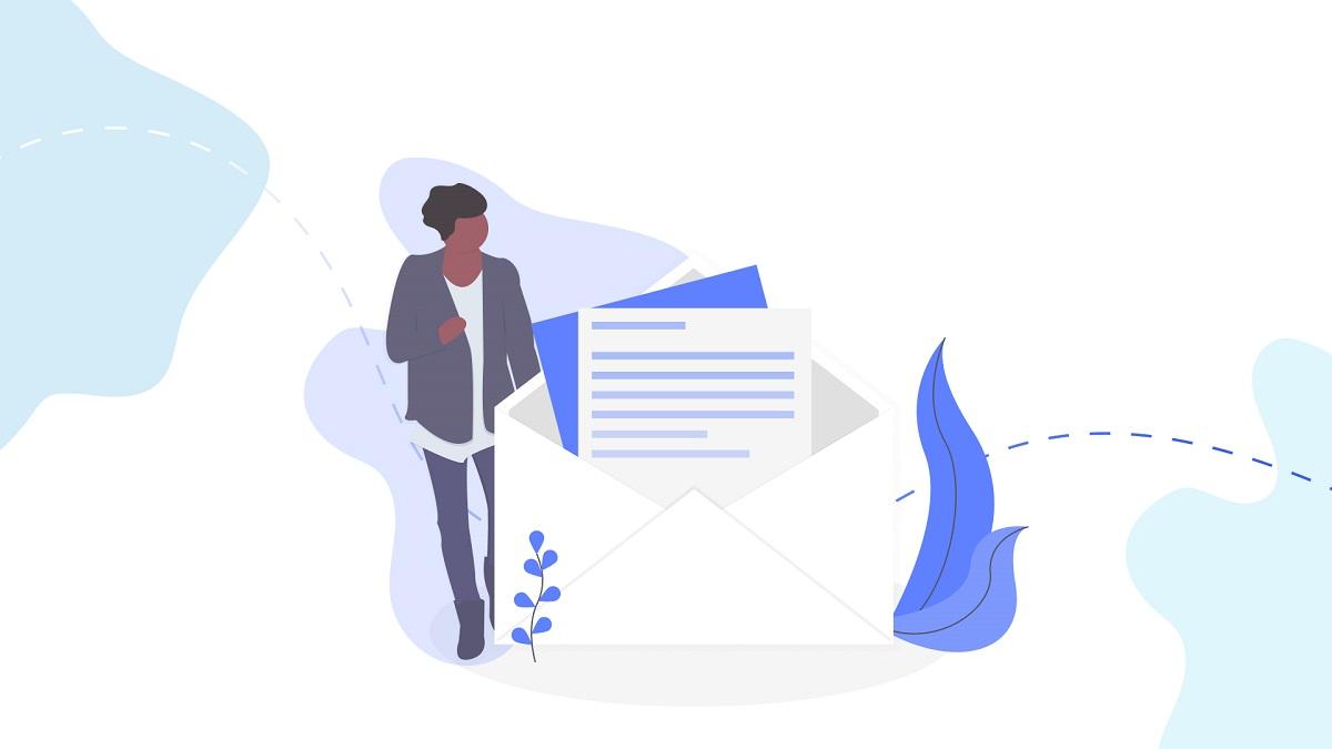 Free SaaS Messaging Framework Template