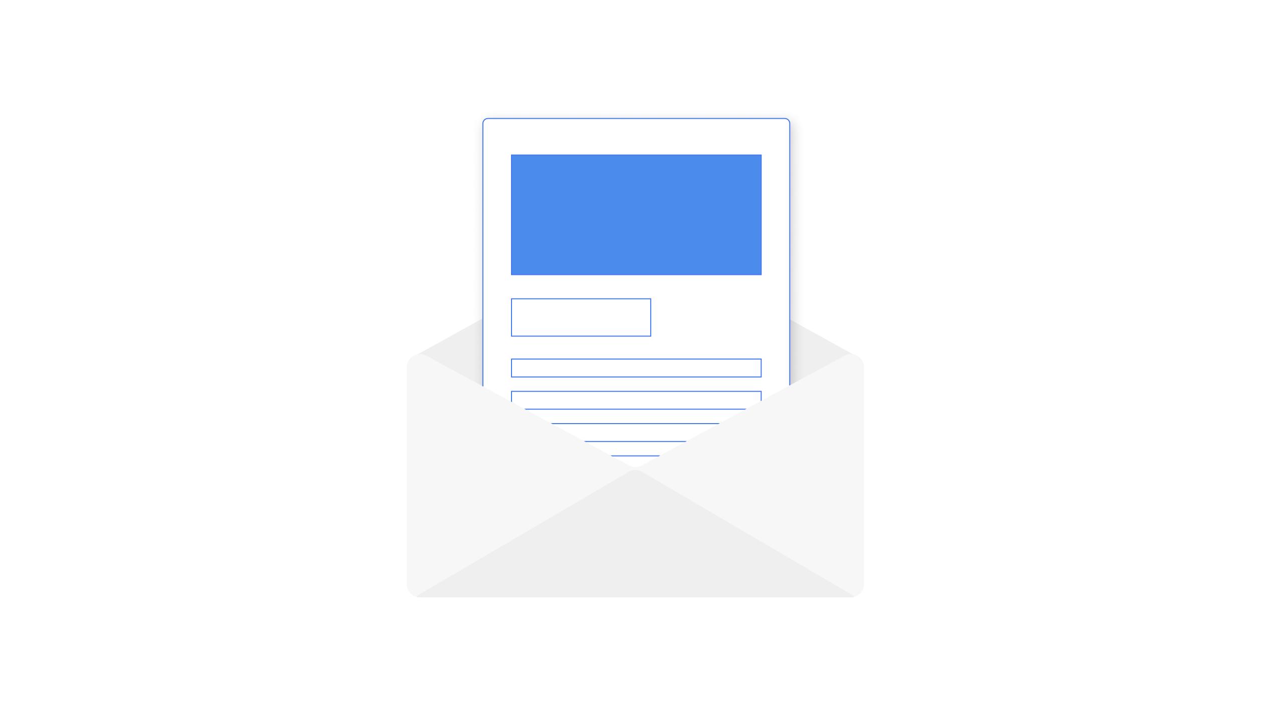 free saas messaging framework