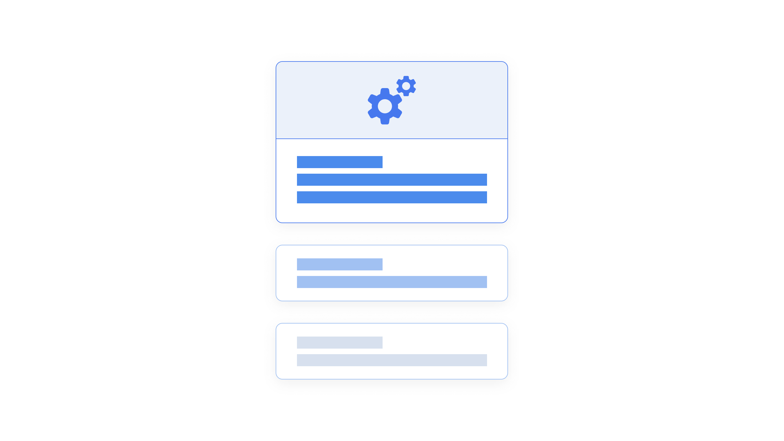 software as a service saas release notes how-to guide