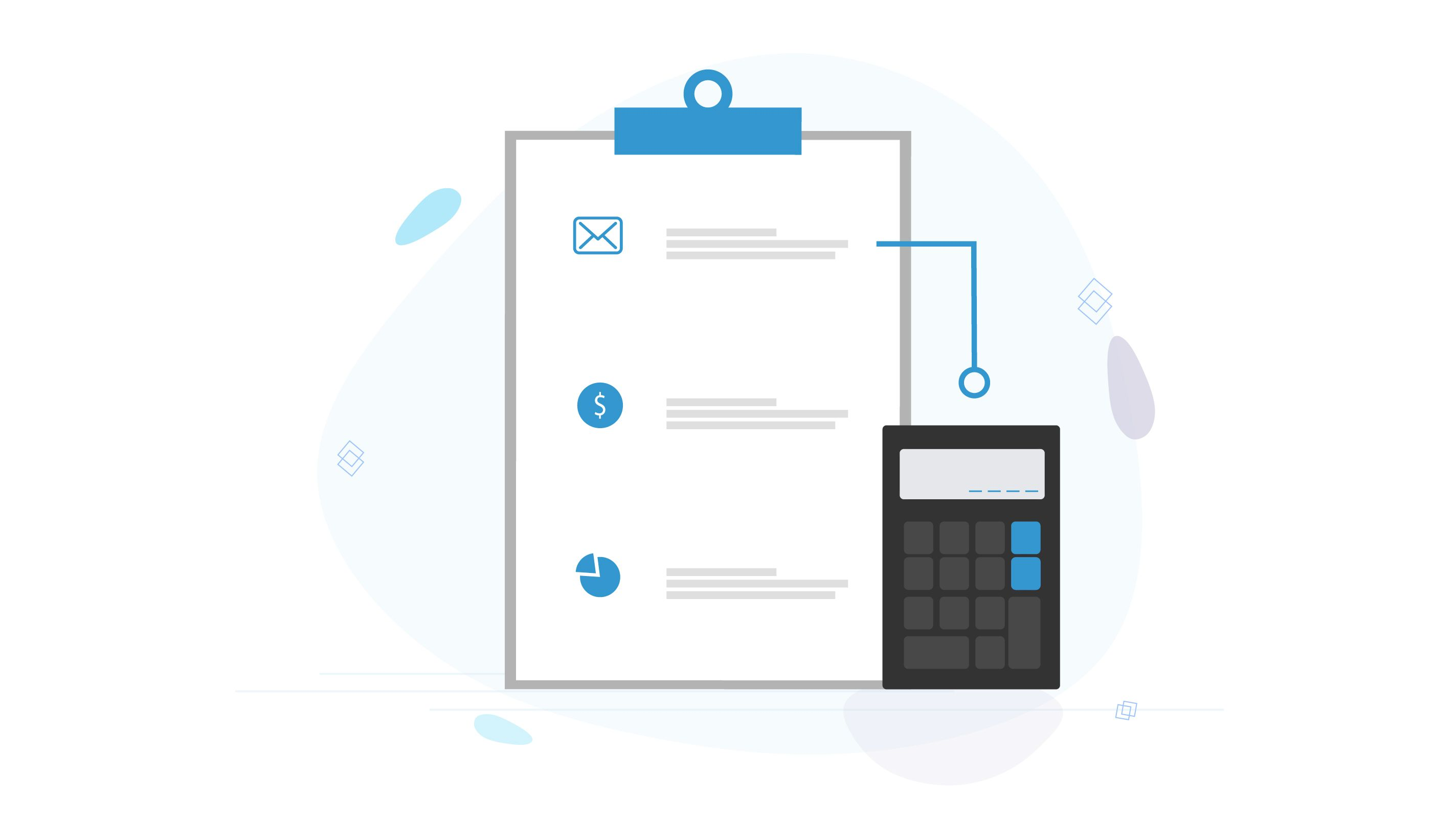 How to manage Cost per Lead?