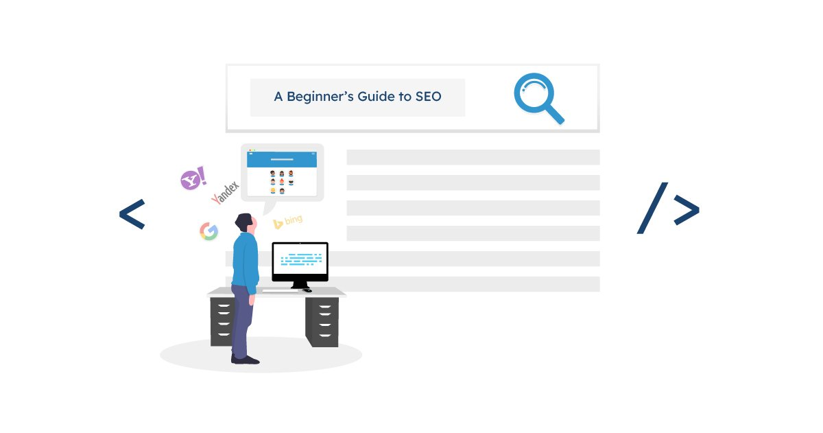 search engine optimization for marketing b2b saas companies