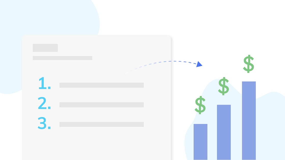 Three Questions to Answer for a Great B2B SaaS Marketing Budget 2-1