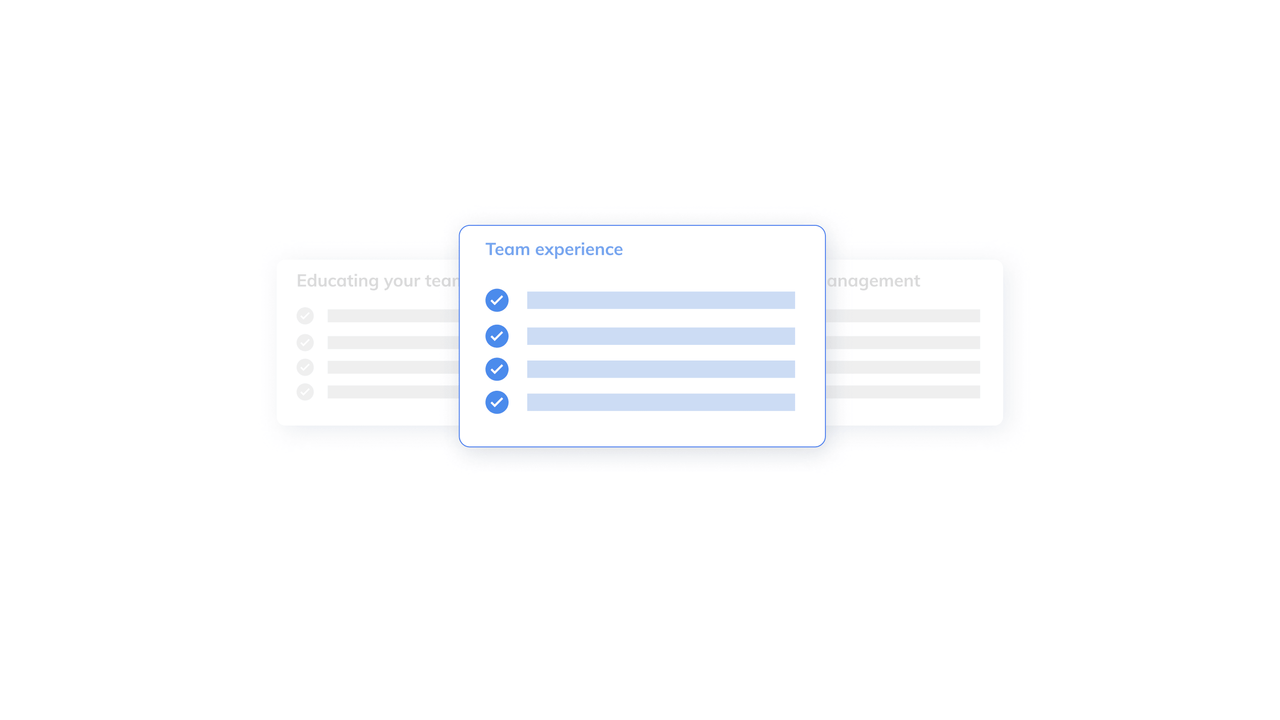 marketing plan template for a SaaS CMO