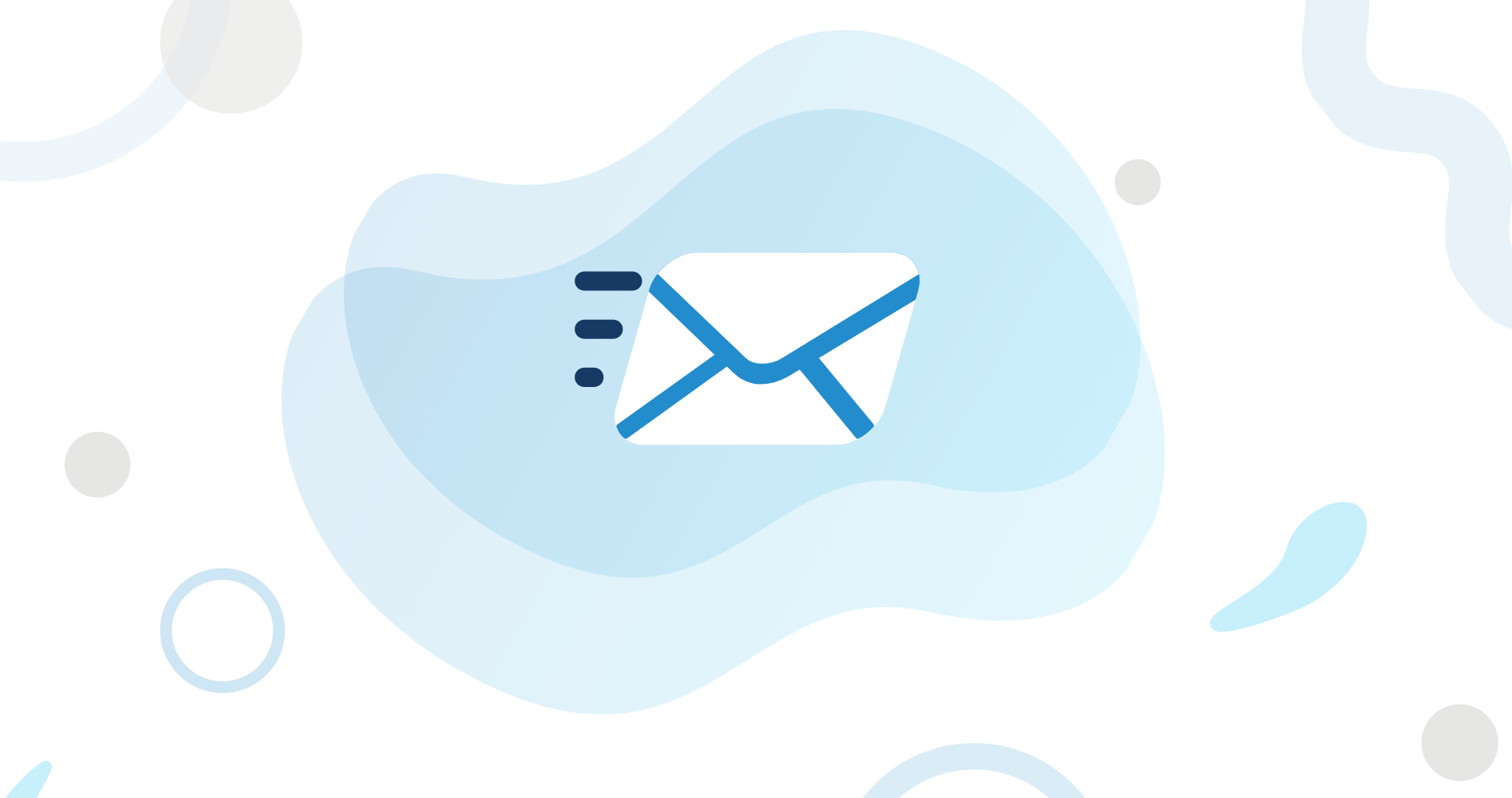 5 steps to improve email deliverability