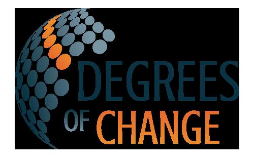 logo-Degrees-of-Change