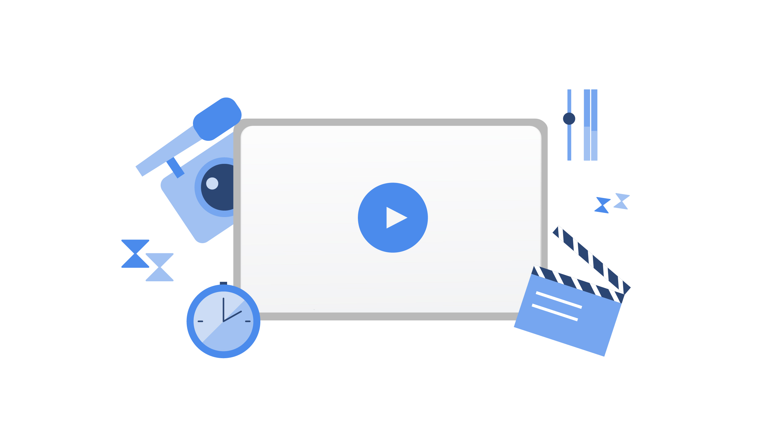 saas video marketing for software companies
