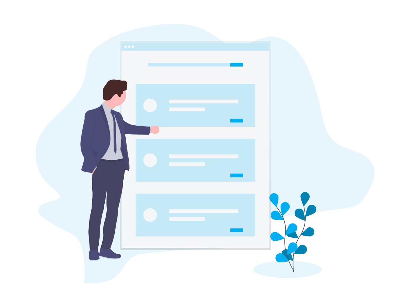 SaaS Customer Retention Strategy: The art of onboarding