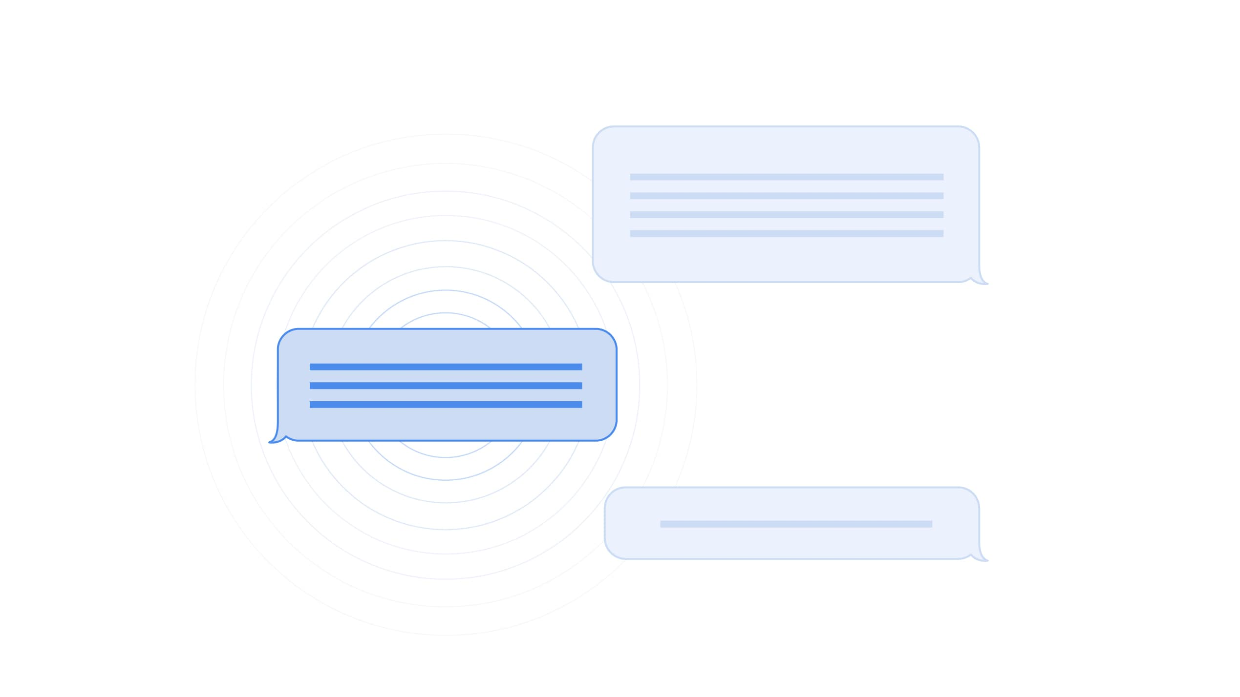 using feedback to better your SaaS product